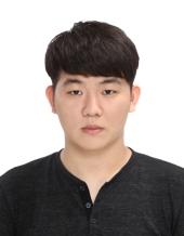 조용준-0530